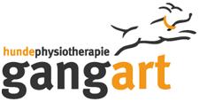 Gangart Hundephysiotherapie